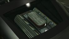 Neo-GTAO-StockAirFilter
