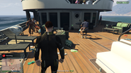 NightclubManagement-GTAO-DJDave-RecoverVinyl-Recover