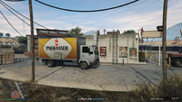 NightclubManagement-GTAO-DeliverSupplies-HarmonyLSC