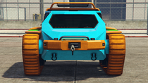 NightmareScarab-GTAO-Front