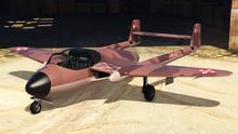 Pyro-GTAO-front-CrimsonFleetLivery