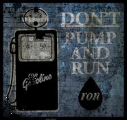 RON-gasoline-GTAIV-vintage-billboard