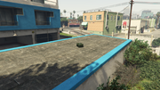 RampedUp-GTAO-Location56