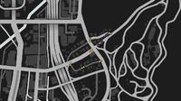 Relay-GTAO-Map1