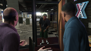 Repossession3-GTAV