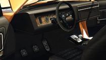 Rhapsody-GTAV-Inside
