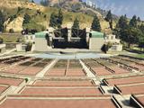 Sisyphus Theater