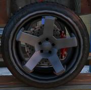 Super-Five-Sport-wheels-gtav
