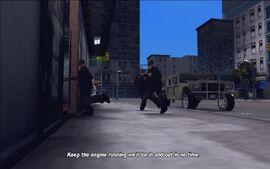TheGetaway-GTAIII-SS9