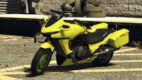 Thrust-GTAV-front-BusinessDLCMotorcycleModded1
