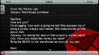 UncleKennyWarehouse-GTACW-Email
