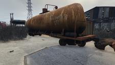 Wrecks-GTAV-Rail Tanker