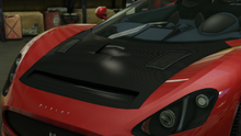 XA21-GTAO-CarbonCompetitionHood