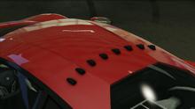 XA21-GTAO-CarbonVortexGenerators