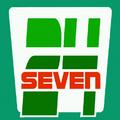 24-7-GTASA-logo.png