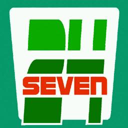 File:24-7-GTASA-logo.png
