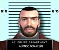 AlonsoGoralski-GTAIV.png