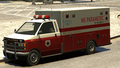 Ambulance-GTAIV-front.png
