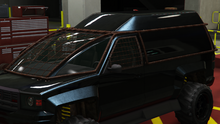 ApocalypseBrutus-GTAO-LightArmor