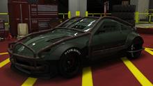 ApocalypseZR380-GTAO-ReinforcedArmor