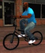 BMX-GTAVCS-ride-front
