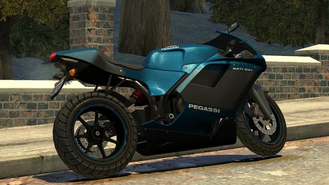 File:Bati800-TLAD-rear.png
