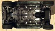Caddy-GTAV-Underside