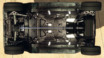 Caddy-GTAV-Underside