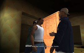 CleaningTheHood-GTASA-SS34