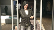 Clothes-GTAV-IGG2