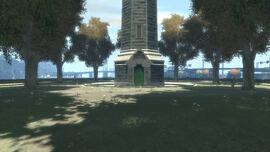 ColonyIslandLighthousePark-GTAIV