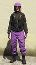 FreemodeFemale-DropZoneOutfit3-GTAO