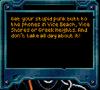 GTA1-GBC-dialogue