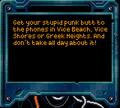 GTA1-GBC-dialogue.png