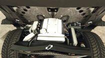 Guardian-GTAO-Enginebay