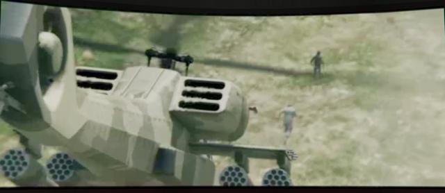 File:Hunter Beta GTAVe Simian Trailer Tail Rotor.png