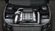 Huntley-S-Enus-engine-gtav