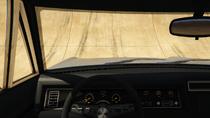 Impaler-GTAO-Dashboard