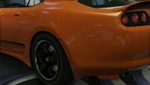 JesterClassic-GTAO-RearSpats