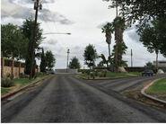LakeVineWoodEstates-Streetview-GTAV