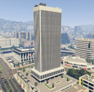 LittleSeoulTower-GTAV