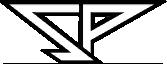 File:Logo-V-Speedophile.png
