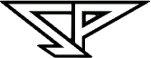 Logo-V-Speedophile