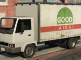 Good Aids Pharmacy