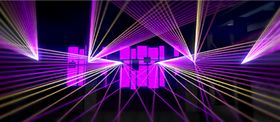 Nightclubs-GTAO-Lights-Dazzle