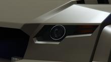 Nightshark-GTAO-NoHeadlightProtector