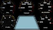 Oppressor-GTAV-DialSet