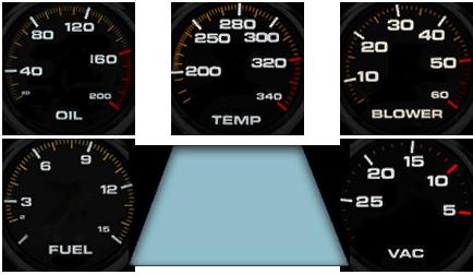 File:Oppressor-GTAV-DialSet.png