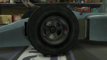 PR4-GTAO-Wheels-Classic5