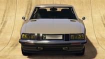 Pigalle-GTAV-Front